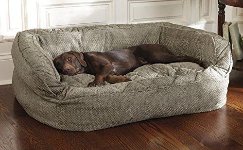 modelos-de-cama-para-cachorro-estilo-sofá