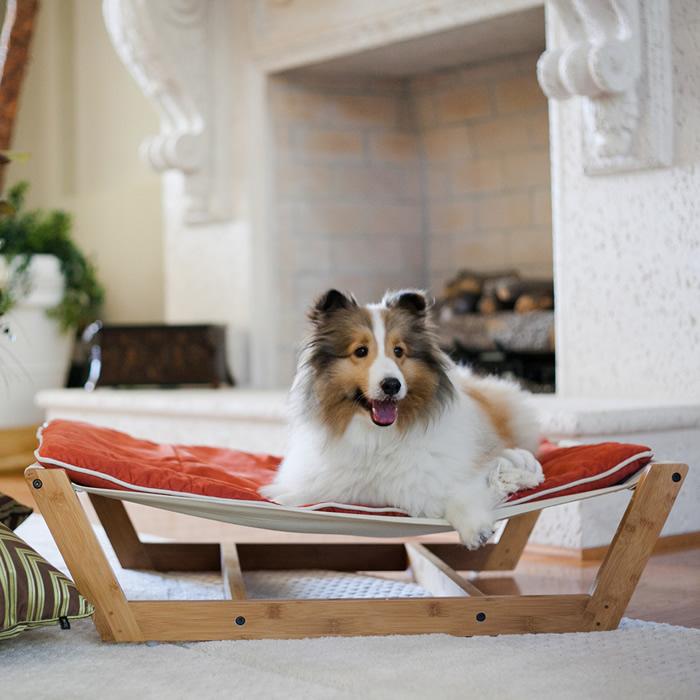 modelos-de-camas-para-cachorro-tipo-rede
