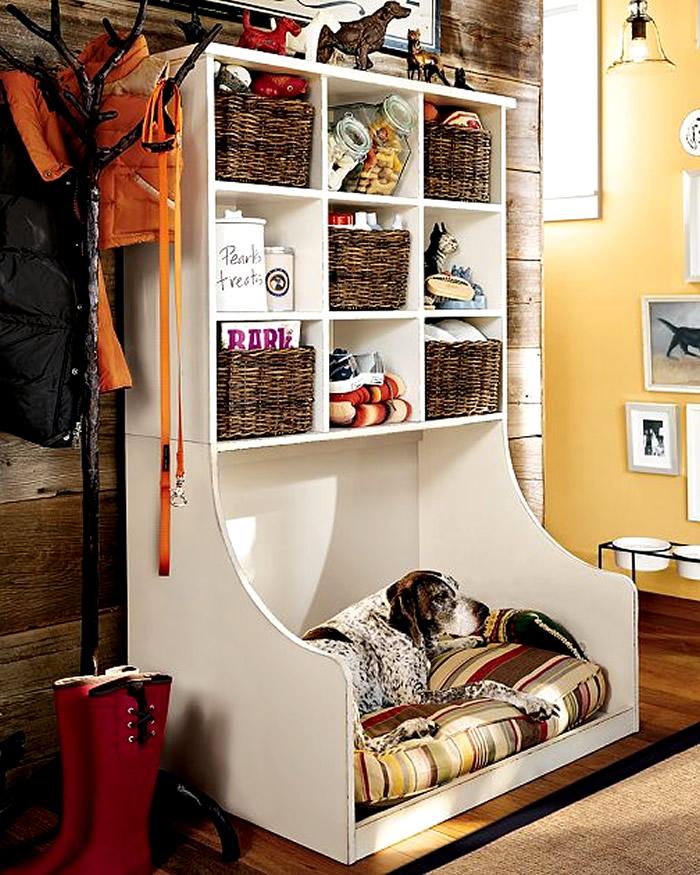 modelos-de-camas-para-cachorros-cama-de-nichos-prateleiras